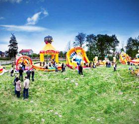 park-atrakcji-oktoberfest